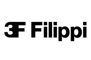 logo-3f-filippi